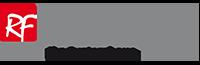 RF-Computer – Ihr IT Systemhaus Logo